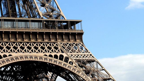 Home - Eiffel Tower.jpg