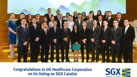 UG Healthcare Corporation.jpg